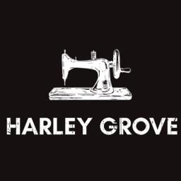 Harley grove